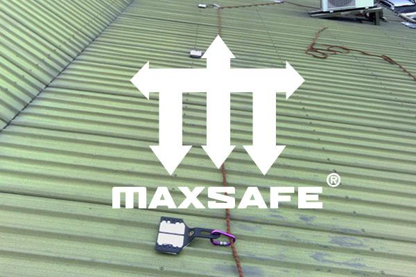 Roof Safe Gutter Solutions